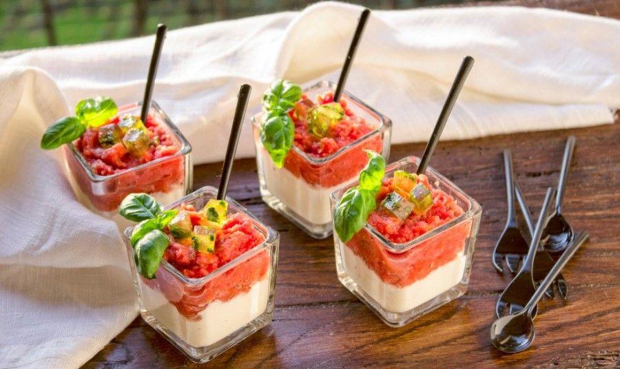 aperitivo-finger-food