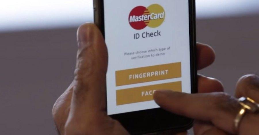 apertura-mastercard-id-check