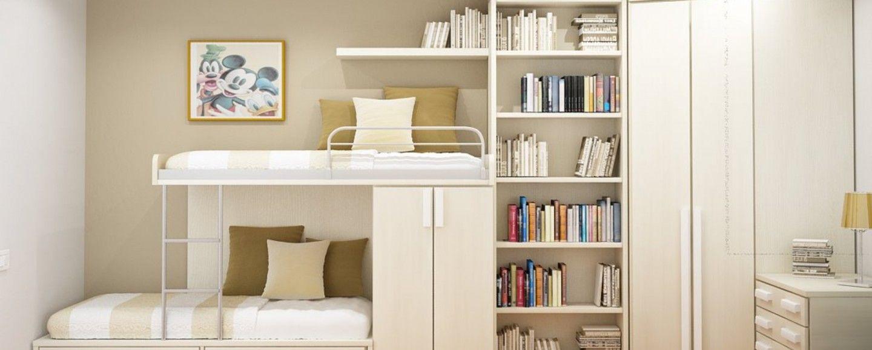 Asta Mobili Camere Da Letto Classiche : Interior Design Per La Casa.
