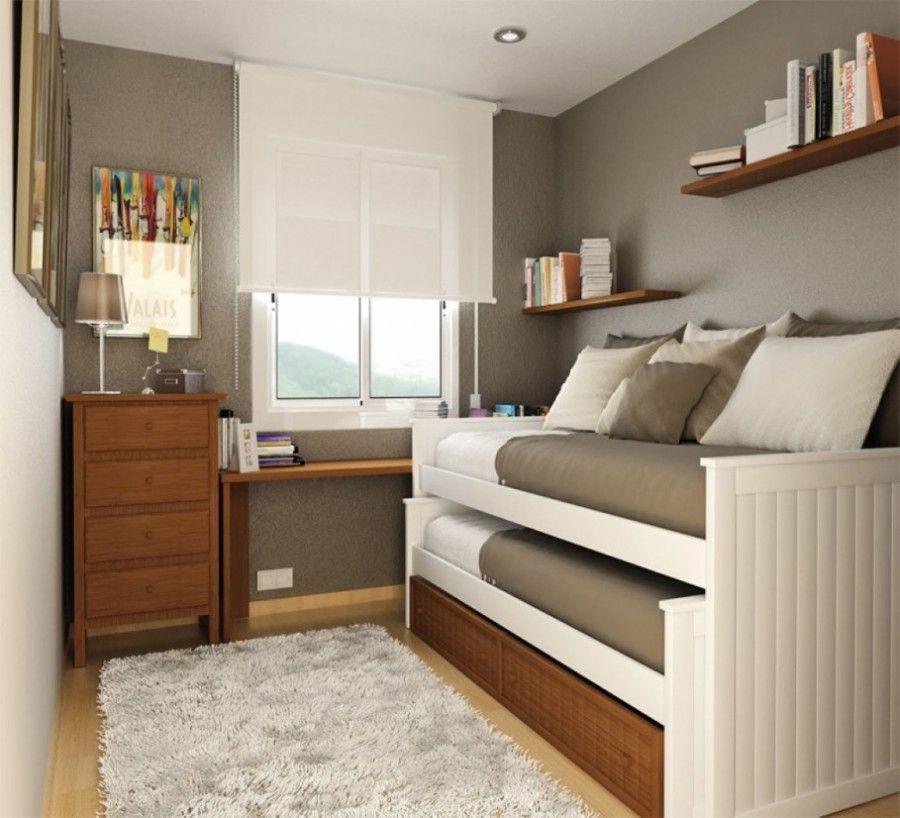 arredare-camerette-piccoli-spazi2