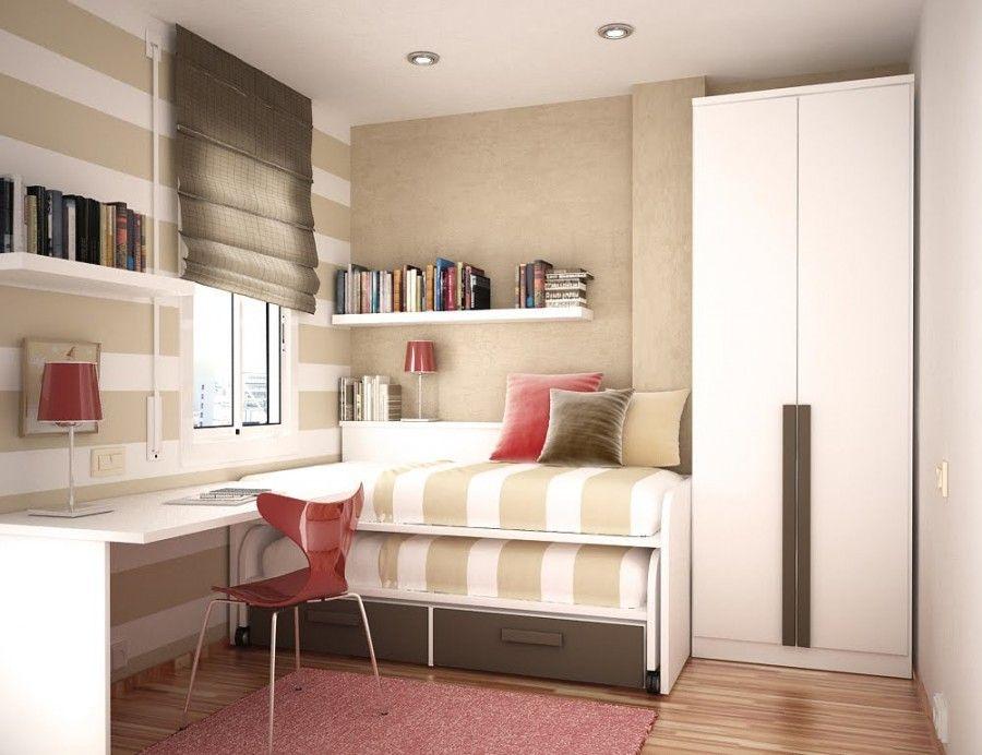 arredare-camerette-piccoli-spazi3