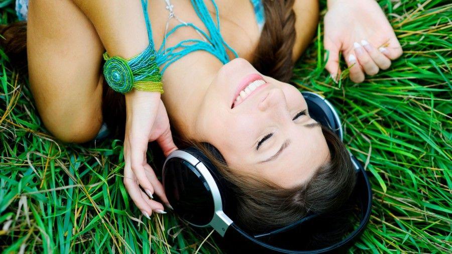 ascoltare-musica2