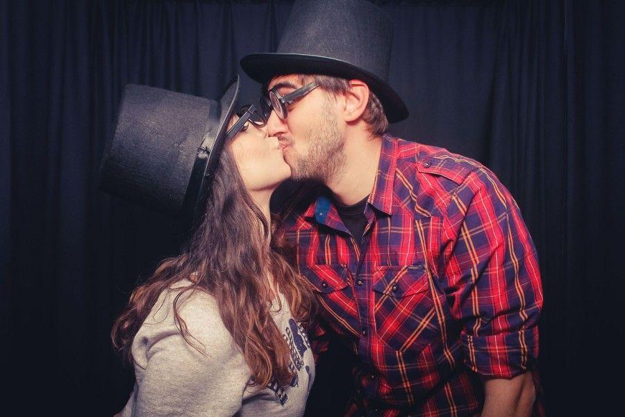 bacio (2)