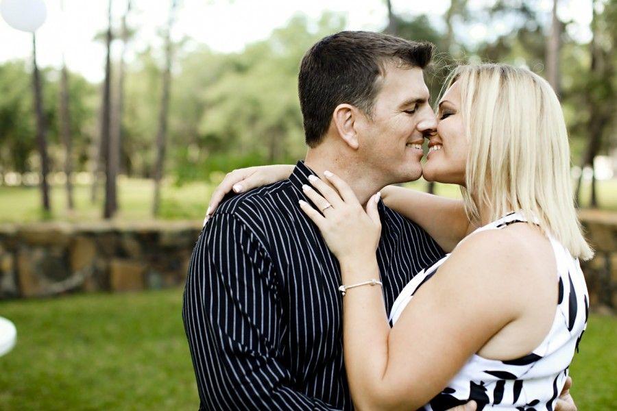 bacio (3)