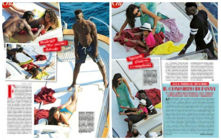 balotelli-fico-barca