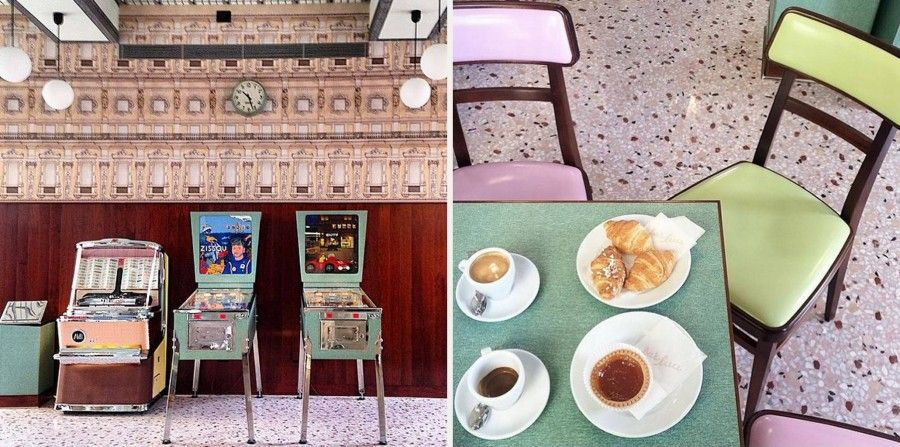 bar-luce-wes-anderson copy