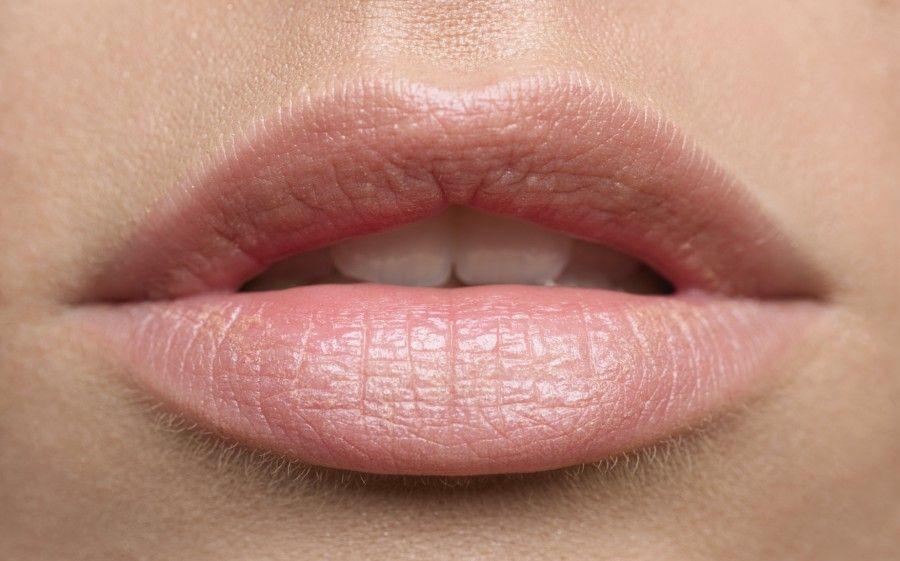 beautiful-lips