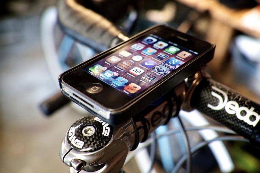 bikehugger_com
