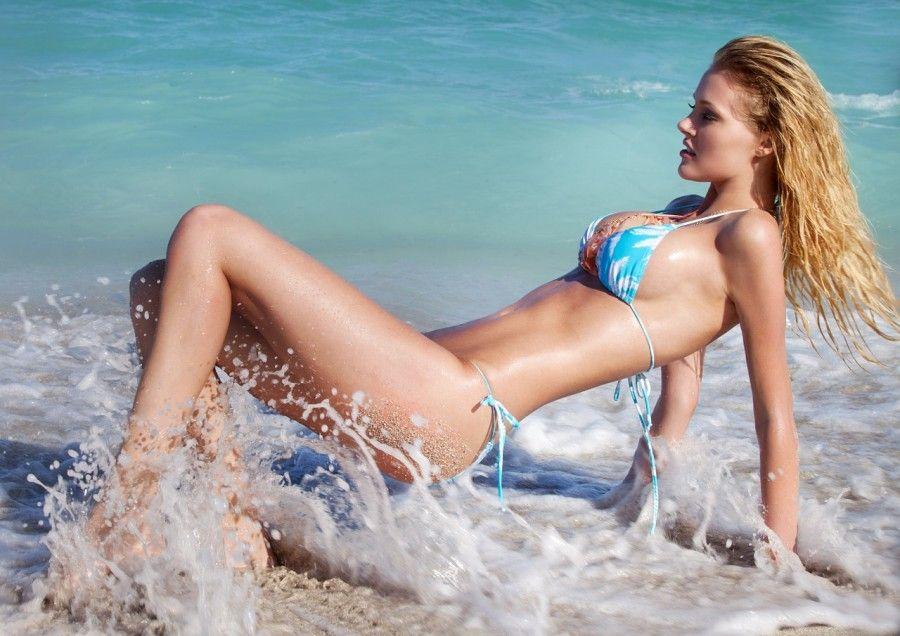 bikini (2)