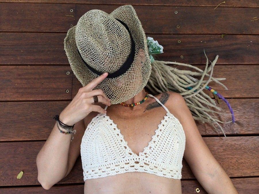 bikini (3)