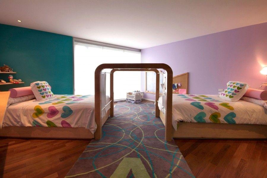 camera-bambini-900x602.jpg
