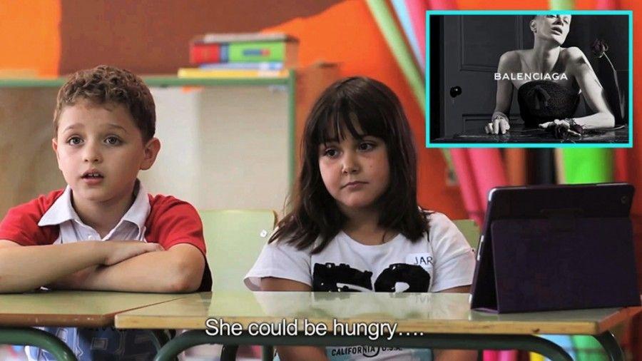 campagne-pubblicitarie-bambini-affamata