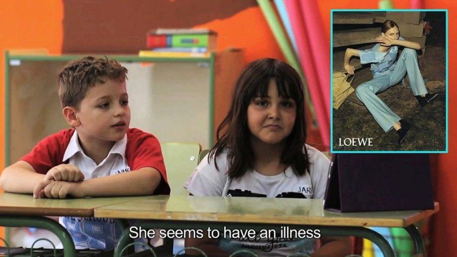 campagne-pubblicitarie-bambini-malattia