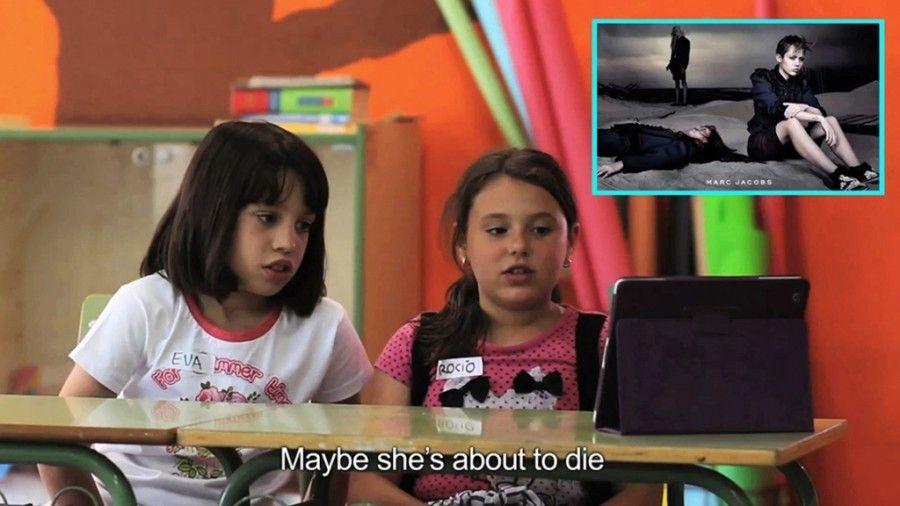 campagne-pubblicitarie-bambini-morto