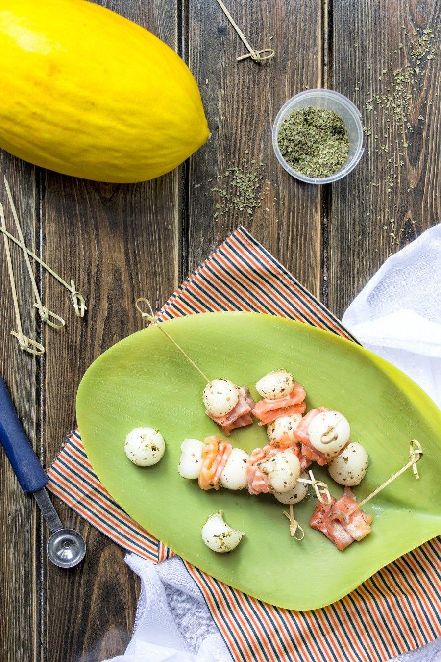 carpaccio-salmone-e-melone-bianco-antipasto-5-contemporaneo-food