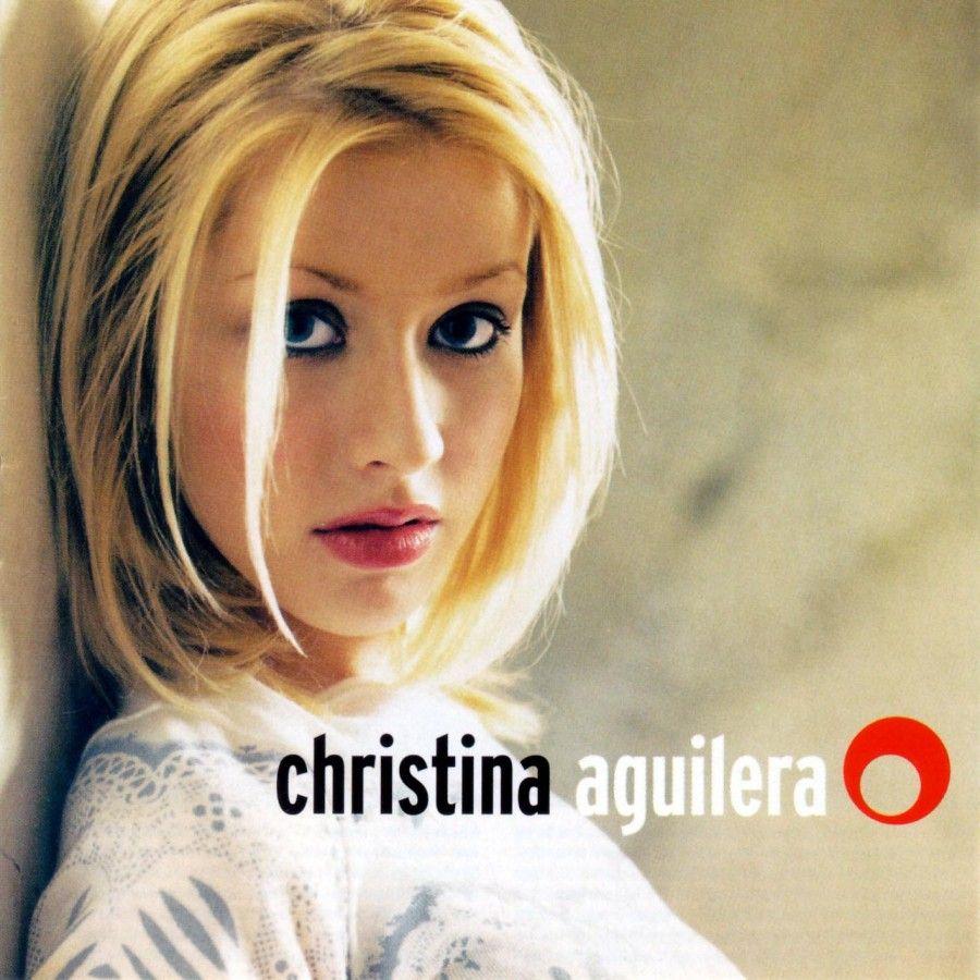christina_aguilera_-_christina_aguilera-front