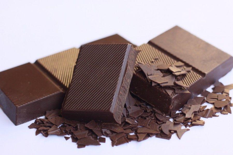 cioccolato (2)