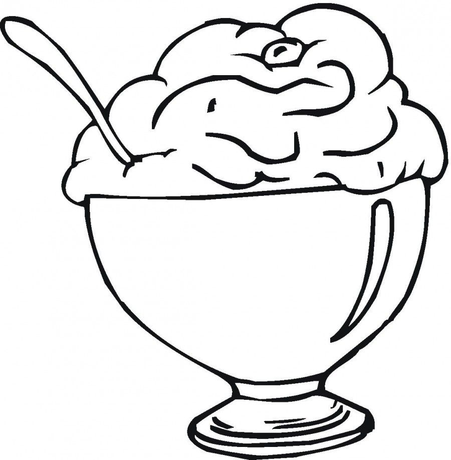 cone-ice-cream-for-kids