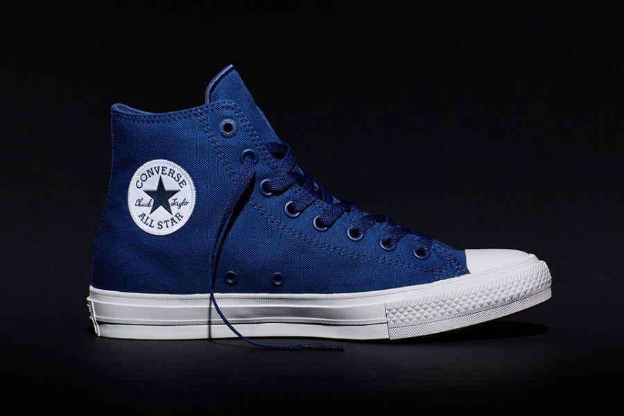 converse-blu