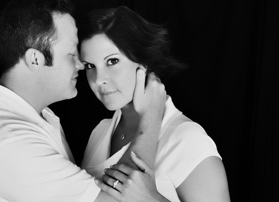 coppia-amore (1)