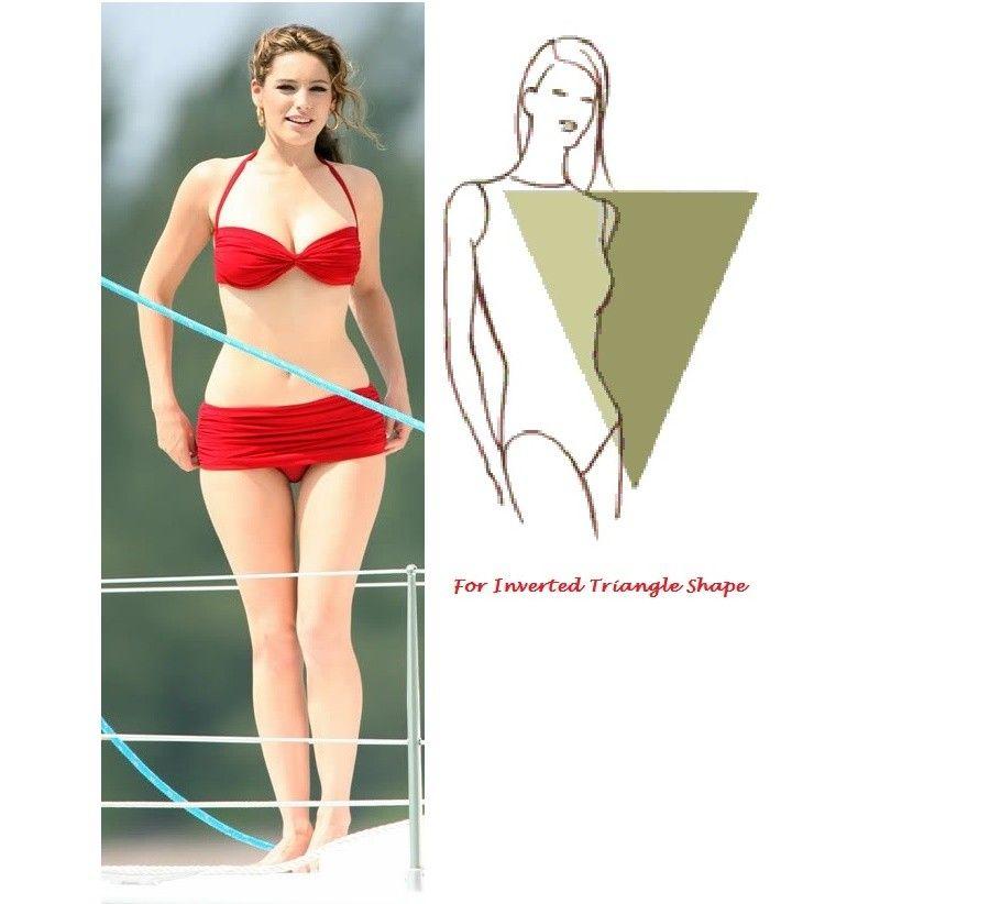 corpo-triangolo-invertito
