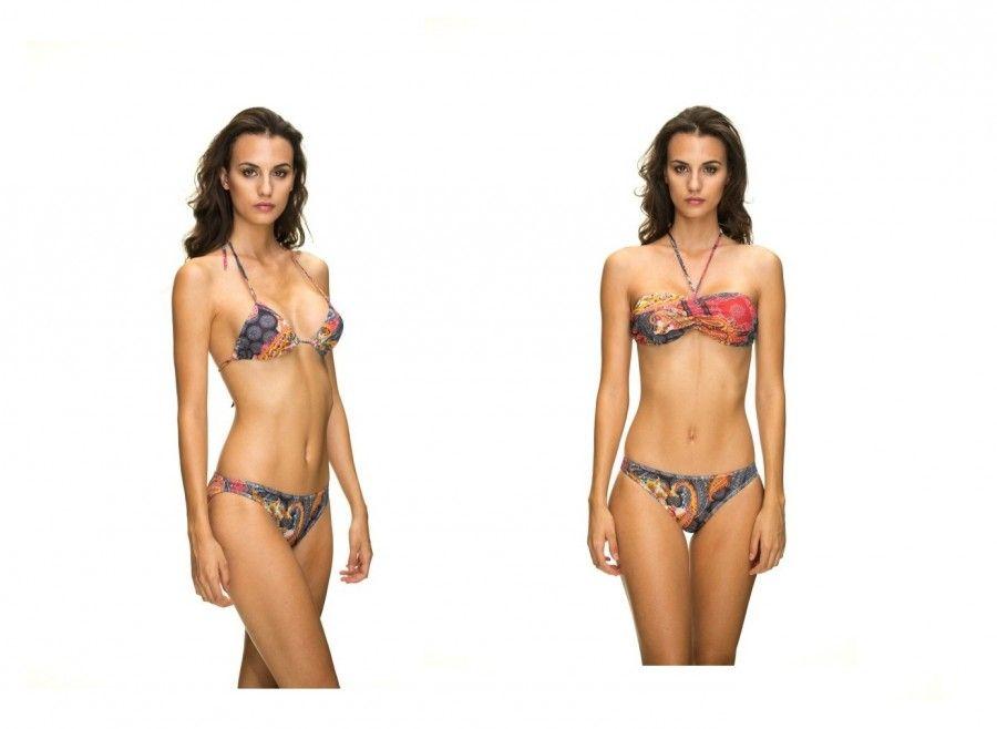 costume-da-bagno-bikini