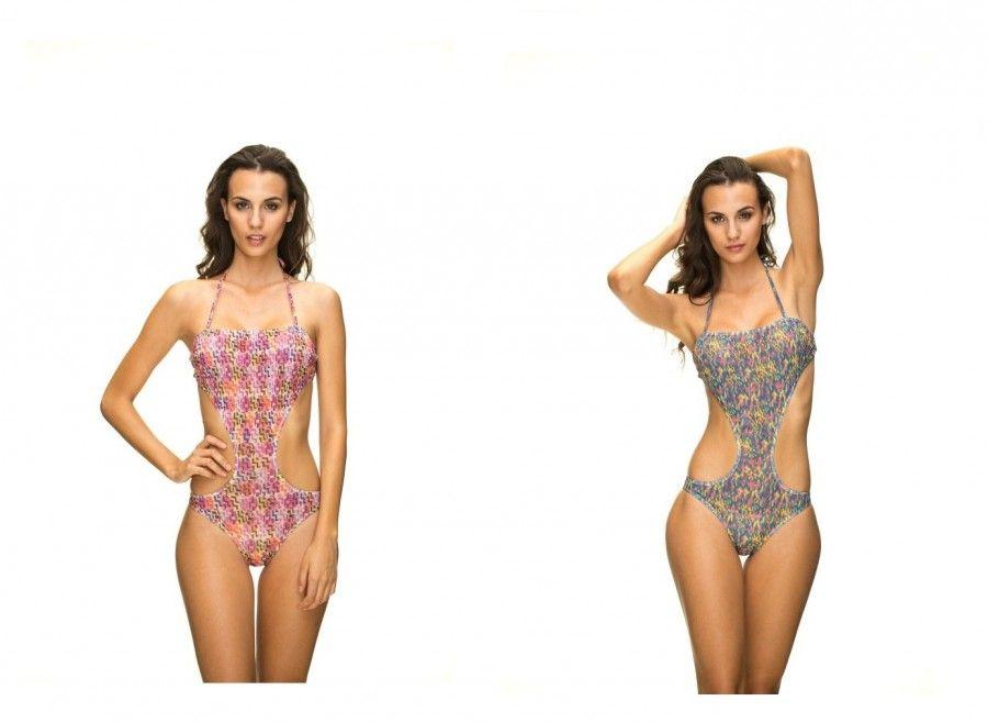 costume-da-bagno-trikini