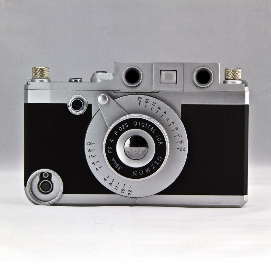 cover-macchina-fotografica
