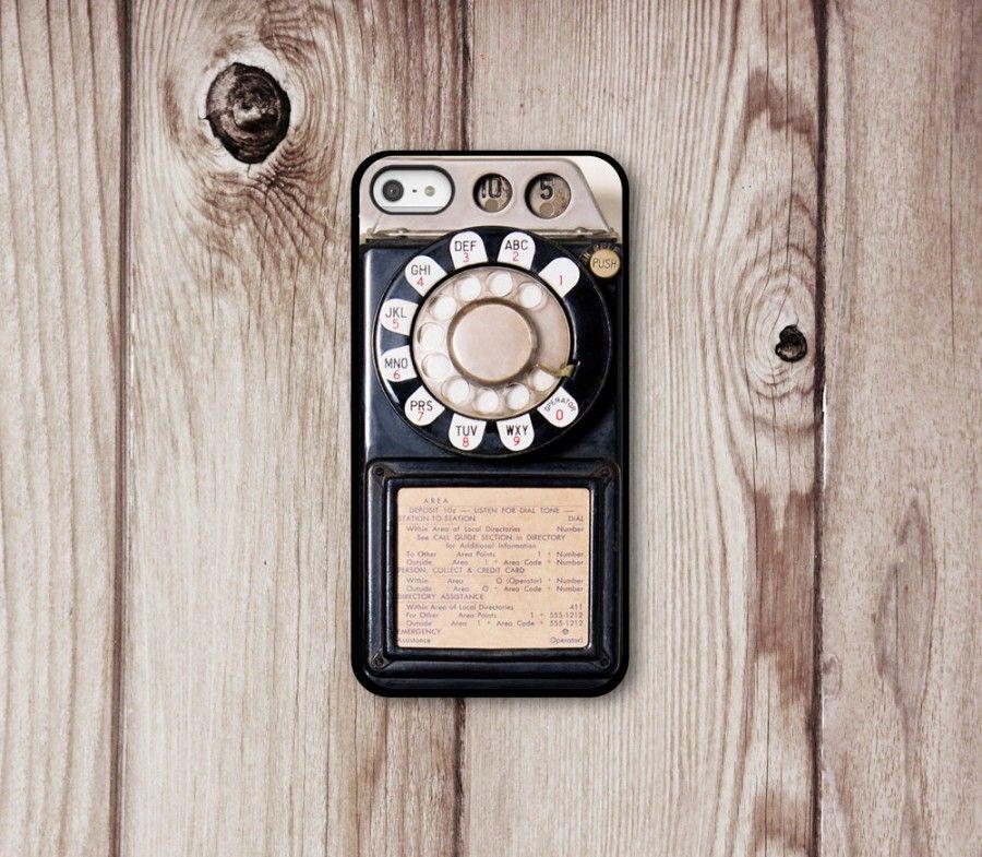 cover-vecchio-telefono