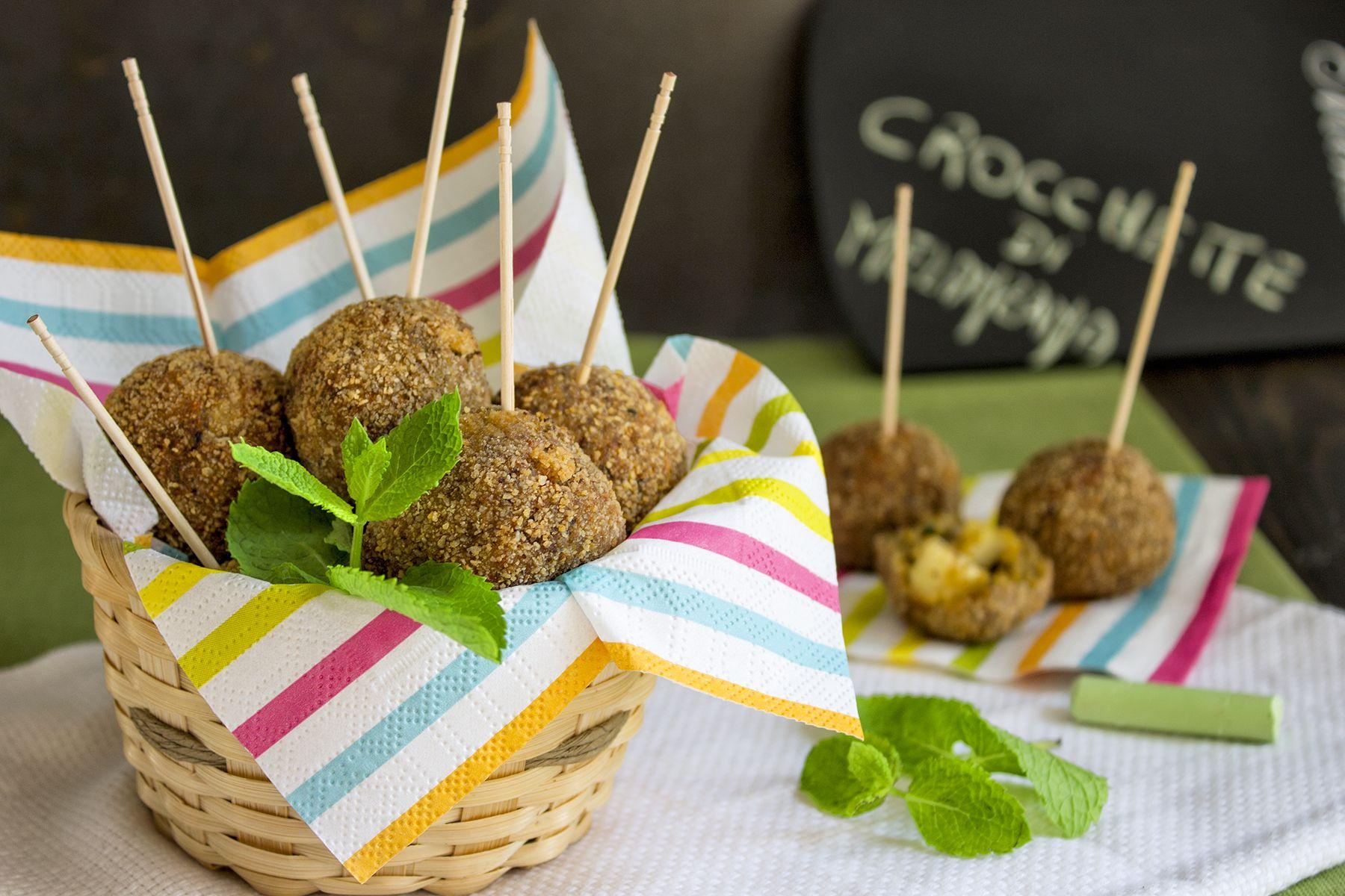 crocchette-di-melanzana-secondi-ricette-estive-contemporaneo-food