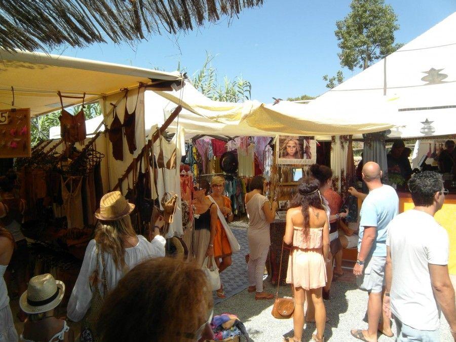 Ibiza oltre le discoteche