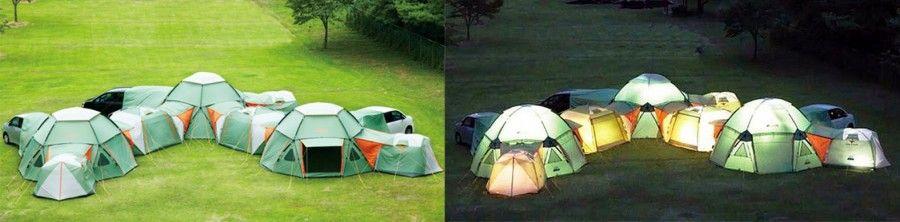 decagon-tent2