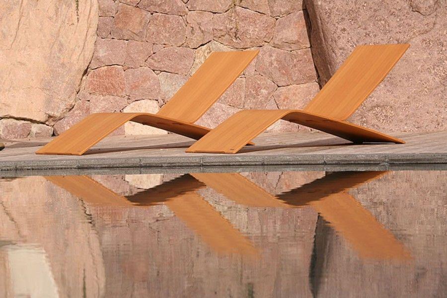 deck-chair-larch-0240-gr