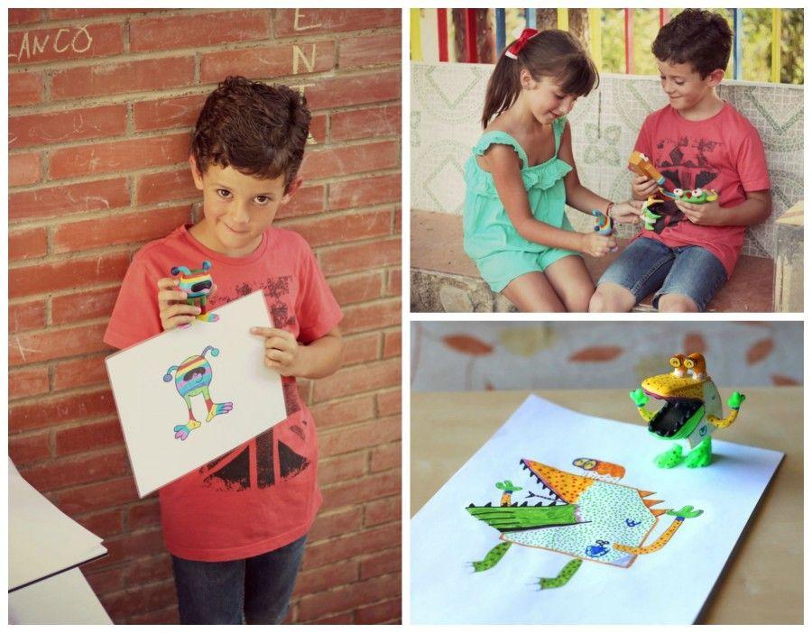 disegni-dei-bambini-moyupi