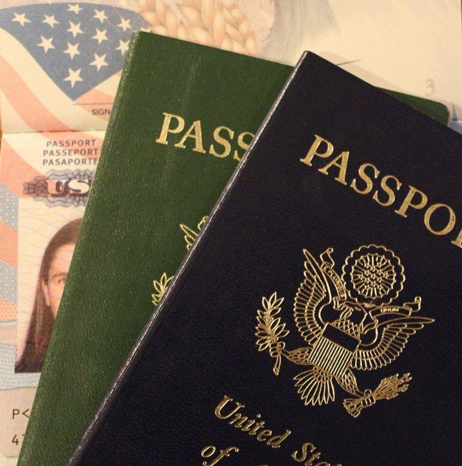 documenti-viaggio