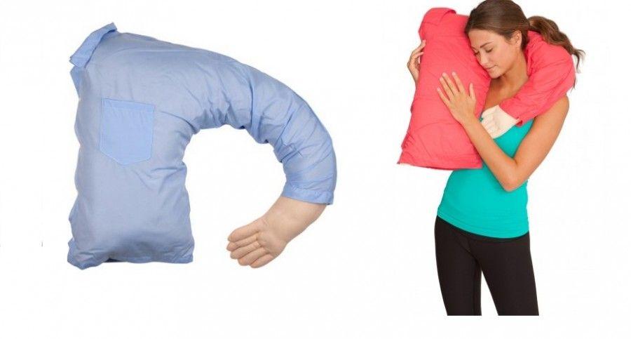 dormire-cuscino-fidanzato1