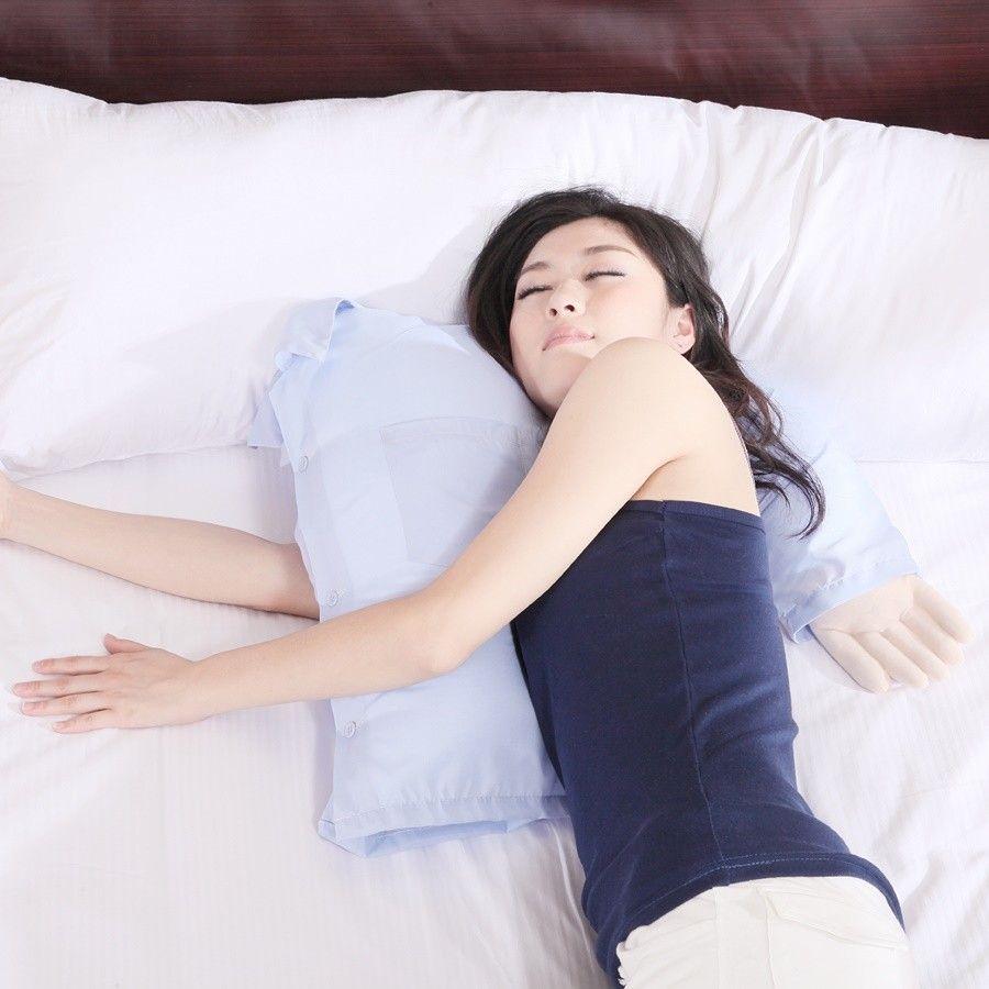 dormire-cuscino-fidanzato3