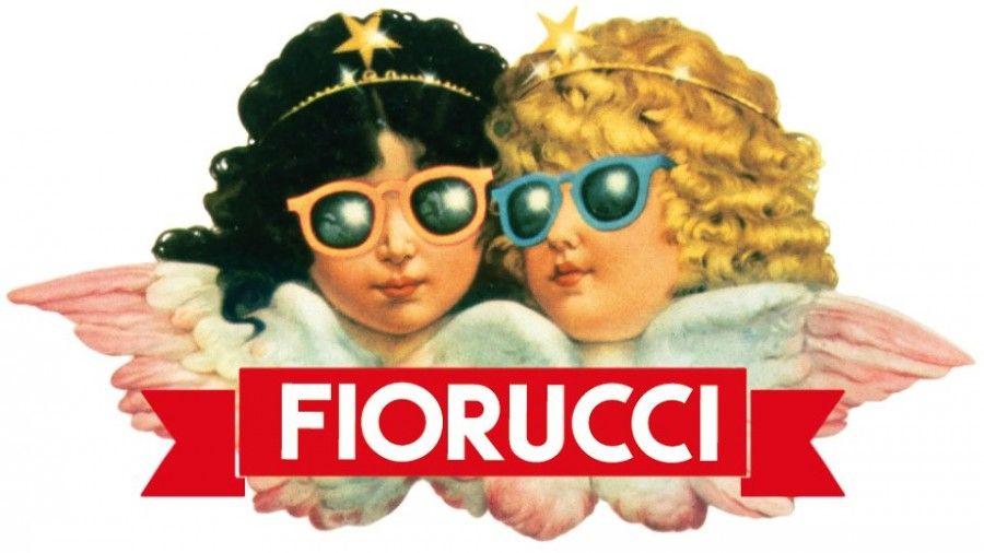 elio-fiorucci5
