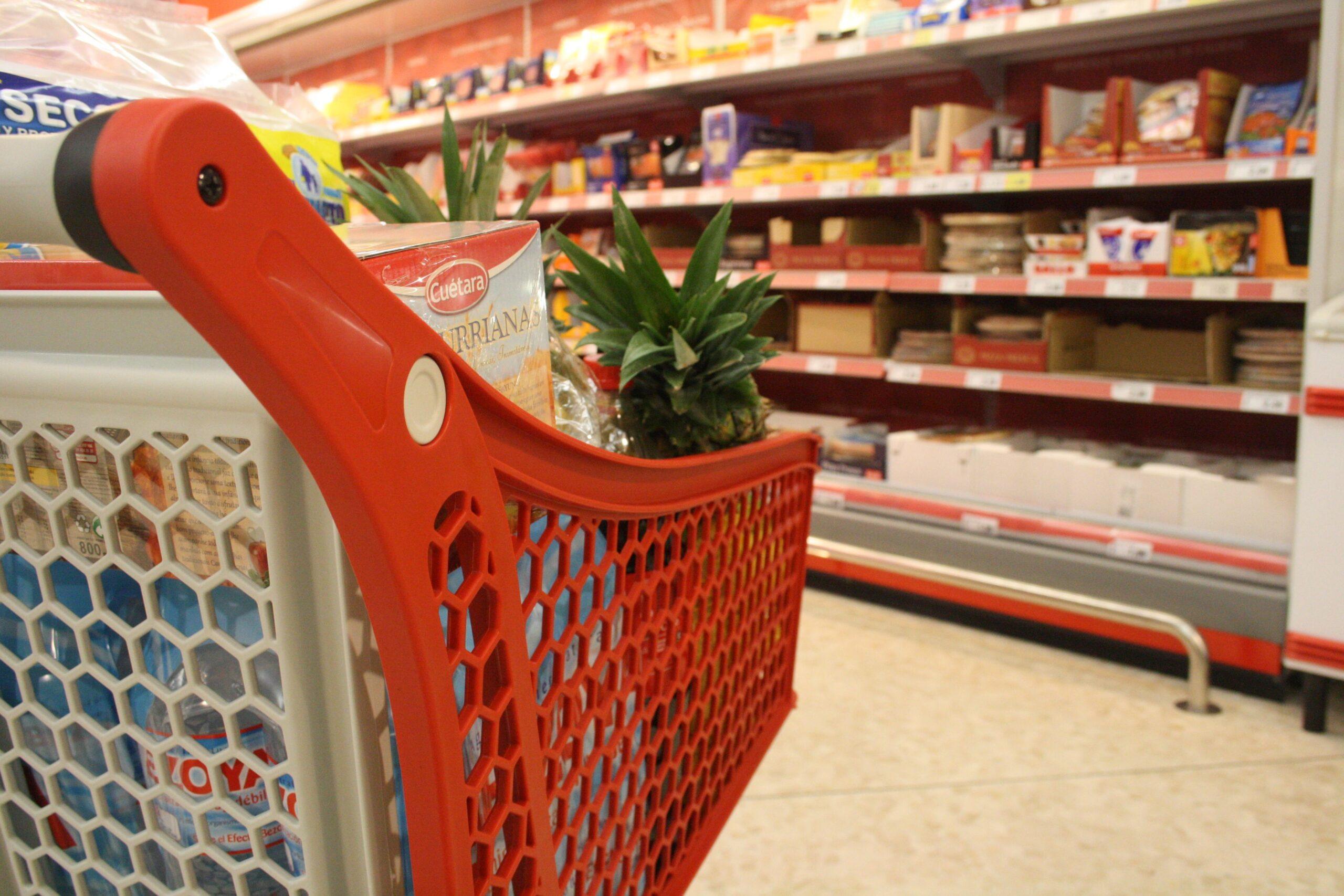 Quale frutta e verdura comprare ad ottobre?