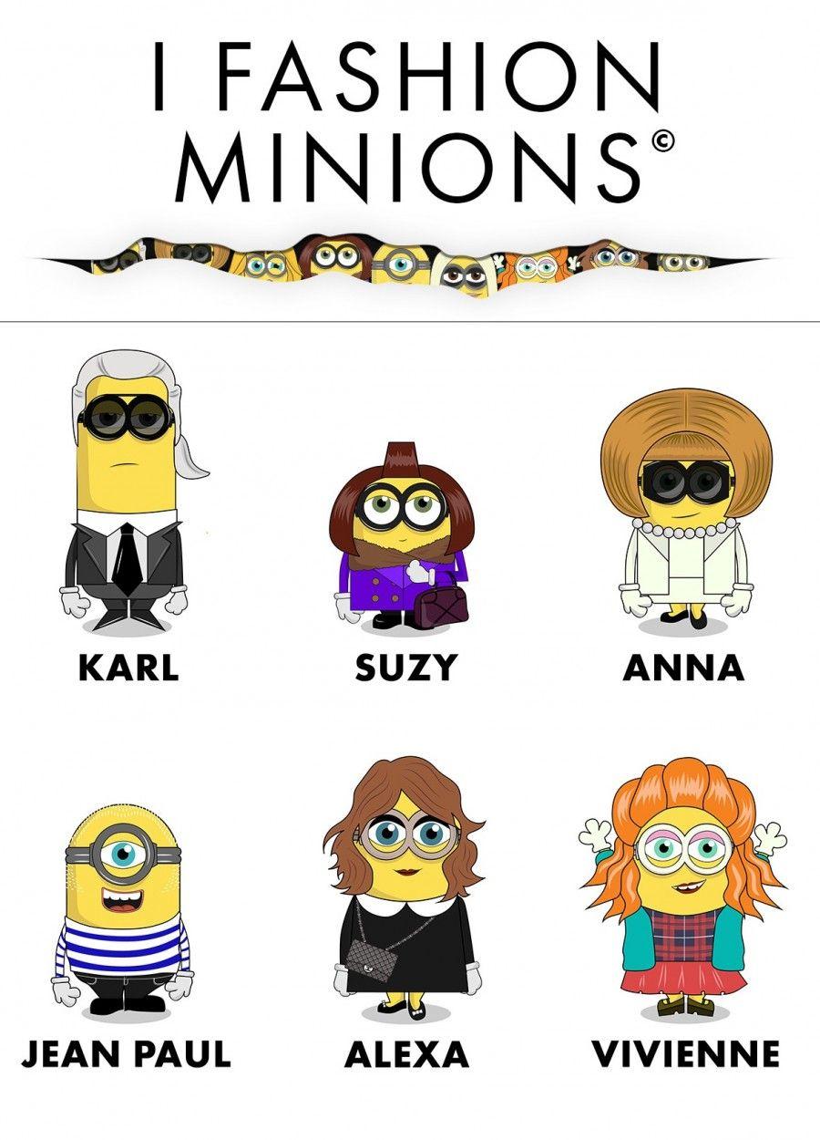 fashion-minions1