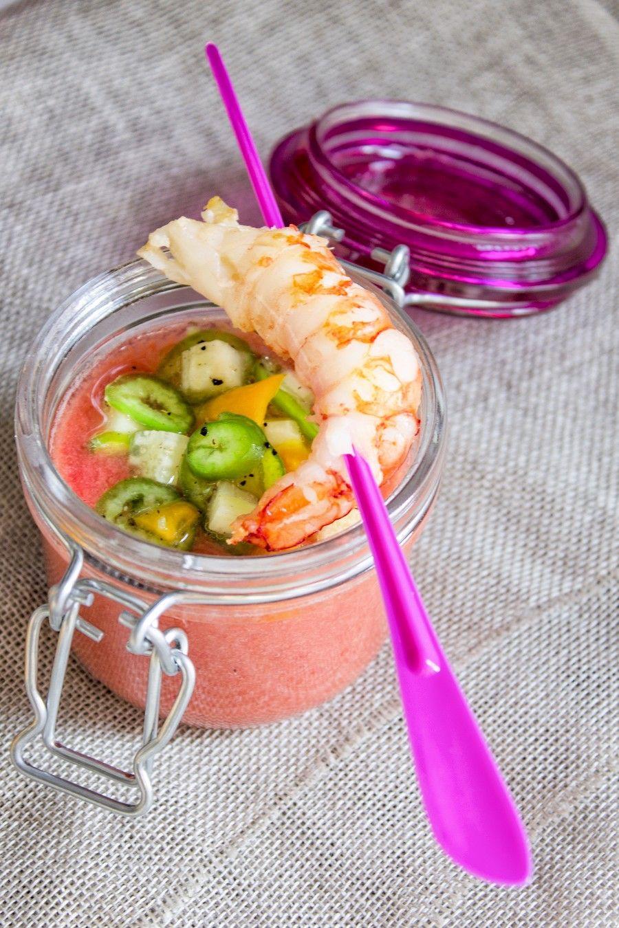 gazpacho-antipasto-verdure-contemporaneo-food