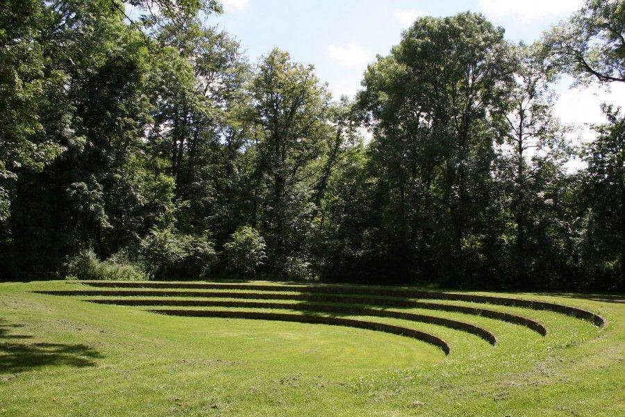 giardino-inglese2