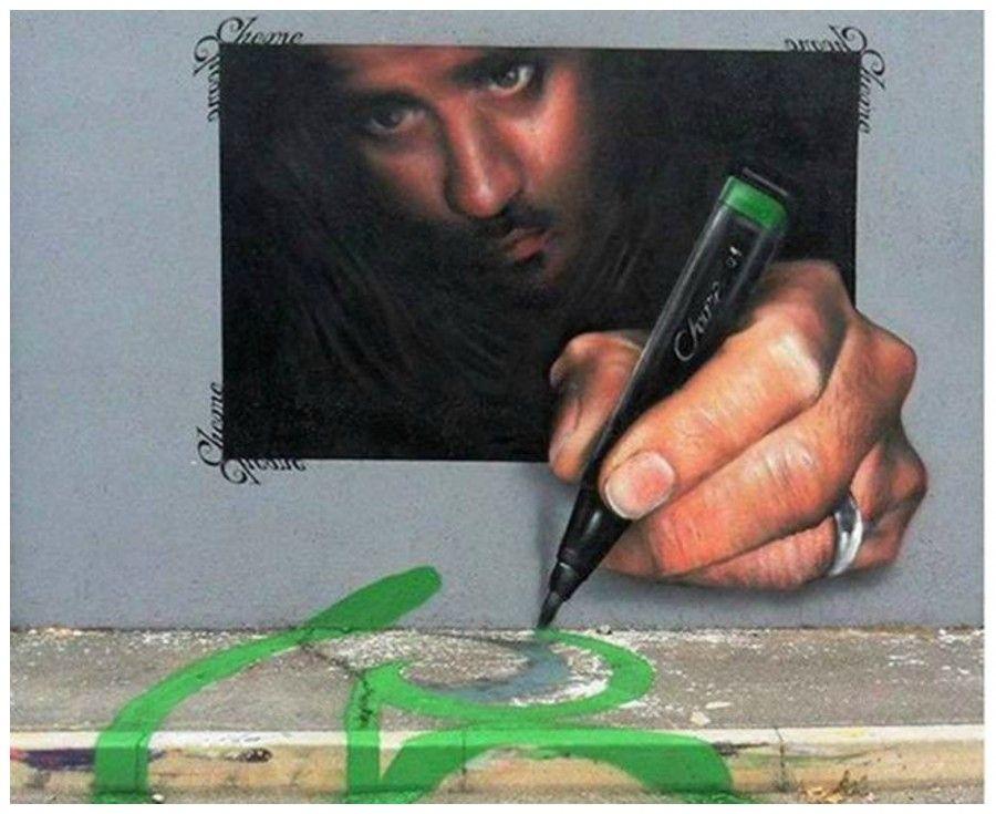 graffiti-milano2