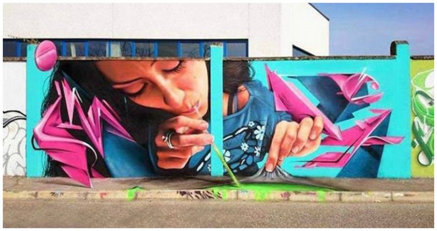 graffiti-milano3