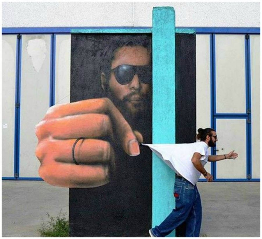 graffiti-milano5