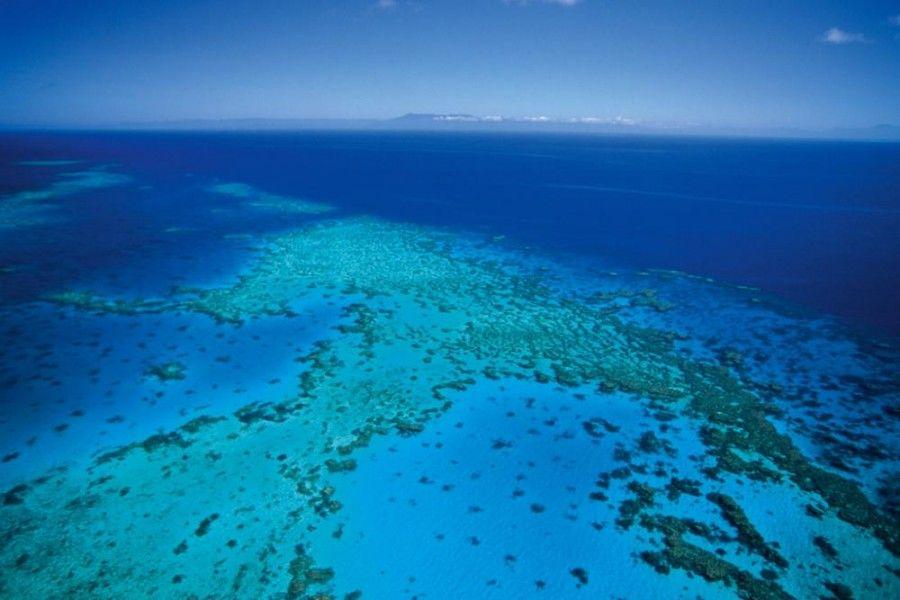 grande-barriera-corallina-australia4