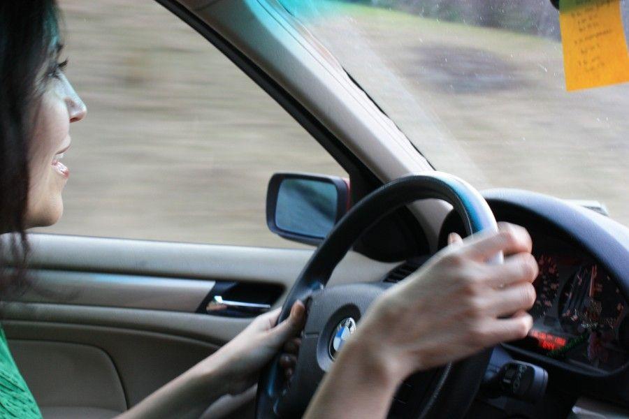 guidare-auto (2)