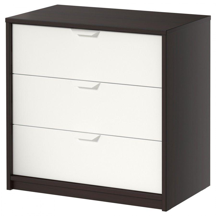 attenzione alle cassettiere ikea pericolose per i bambini bigodino. Black Bedroom Furniture Sets. Home Design Ideas