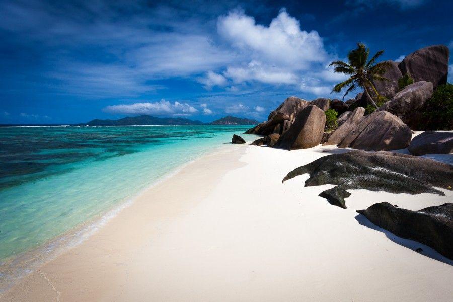 isole-africane-La Digue