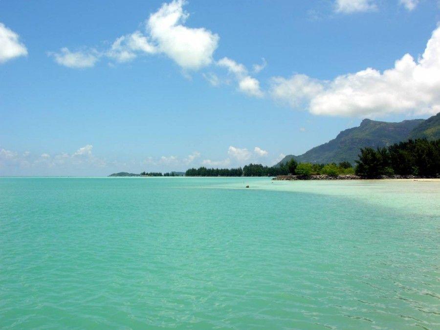 isole-africane-Mahé